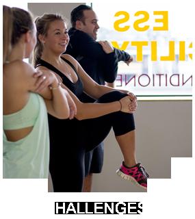 6. challenges